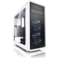 Fractal Design Focus G White - PC-Gehäuse