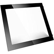 Fractal Design Define R5 Tempered Glass Side Panel Black - Zubehör