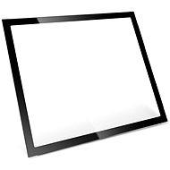 Fractal Design Definieren R6 gehärtetes Glas Side Panel Black - Zubehör