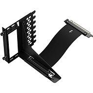 Fractal Design Flex B-20 - Zubehör für PC-Schränke