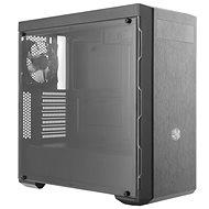 Kühler Master MasterBox MB600L - PC-Gehäuse