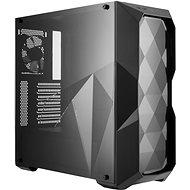 Cooler Master MasterBox TD500L - PC-Gehäuse