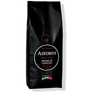 CDD Astorini PREMIUM 100% Arabica, Kaffeebohnen, 1000 g - Kaffee