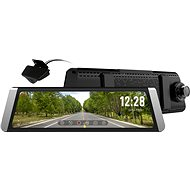 Cel-Tec M10 Dual GPS Premium - Dashcam