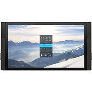 Microsoft Surface Hub - Tablet