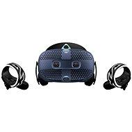 HTC Vive Cosmos - VR-Headset