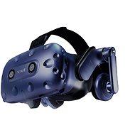 HTC Vive Pro Eye - VR-Headset