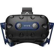 HTC Vive Pro 2 Headset - VR-Headset