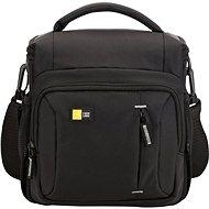 Tasche Case Logic TBC409 - Tasche