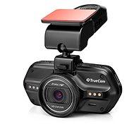 TrueCam A5s - Dashcam