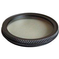 TrueCam A5, A6, A7 CPL Filter - Polarisationsfilter