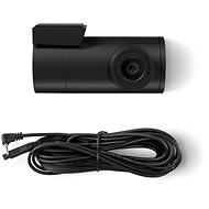 TrueCam H7 Rückfahrkamera - Dashcam