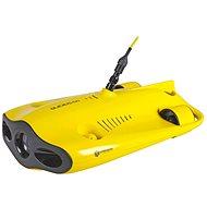 CHASING-INNOVATION Gladius Mini 100 m - Drohne