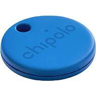 CHIPOLO ONE - Smart Key Locator - blau - Bluetooth Lokalisierungschip