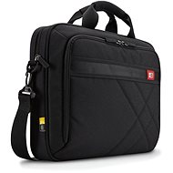 "Case Logic DLC115 15.6 "" - Laptop-Tasche"