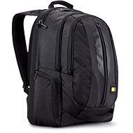 """Case Logic Notebook-Rucksack RBP217 17.3"""" - Laptop-Rucksack"""