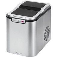 Clatronic EWB 3526 - Ice-Maker