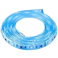 LifeSmart Light Strip (2 Meter) - Erweiterungsband - Dekorativer LED-Streifen