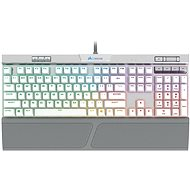 Corsair K70 MK.2 SE Cherry MX Speed - US - Gaming-Tastatur