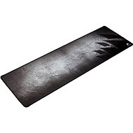 Corsair Gaming MM300 Extended Edition - Gaming Mousepads