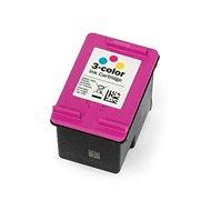 COLOP e-mark® Tintenpatrone CMY (Cyan, Magenta, Gelb) - Stempelfarbe