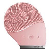 CONCEPT SK9002 SONIVIBE - pink champagne - Hautreinigungsbürste