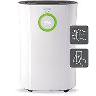 CONCEPT OV2016 UV Perfect Air Smart - Luftentfeuchter
