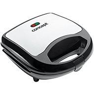 Konzept SV3031 - Toaster