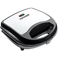 Concept Concept SV3030 - Sandwich-Toaster