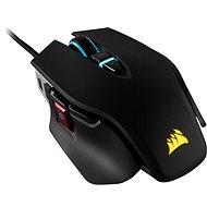 CORSAIR M65 RGB ELITE Black - Gaming-Maus