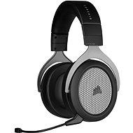 Corsair HS75 XB Wireless - Gaming Kopfhörer