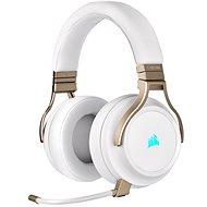 Corsair Virtuoso RGB Wireless - Kabellose Kopfhörer