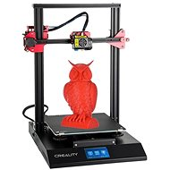 Creality3D CR-10S PRO - 3D-Drucker