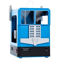 Creality CR-100 Blue - 3D-Drucker