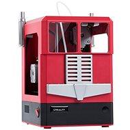 Creality CR-100 Rot - 3D-Drucker