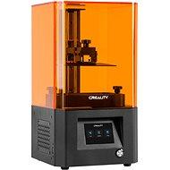 Creality LD-002R - 3D Drucker