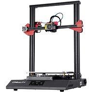 Creality CR-10S Pro V2 - 3D Drucker