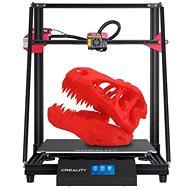 Creality CR-10 Max - 3D-Drucker