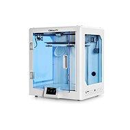 Creality CR-5-PRO - 3D Drucker