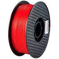 Creality 1.75mm PLA 1 kg rot - Drucker-Filament