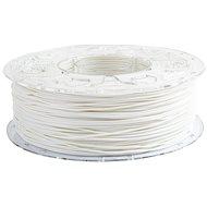CREAlity 1.75mm ST-PLA 1kg - weiss - 3D Drucker Filament