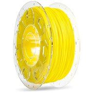 CREAlity 1.75mm ST-PLA 1kg - gelb - Drucker-Filament