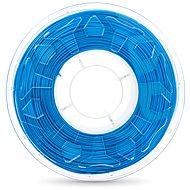 CREAlity 1.75mm CR-PLA 1kg - blau - 3D Drucker Filament