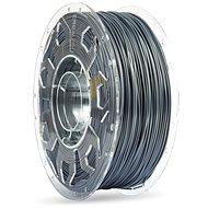 CREAlity 1.75mm ST-PLA / CR-PLA 1kg - grau - 3D Drucker Filament