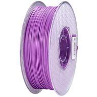 CREAlity 1.75mm ST-PLA 1kg - violett - Drucker-Filament