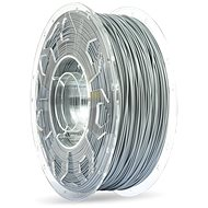 CREAlity 1.75mm ST-PLA 1kg - silber - 3D Drucker Filament