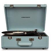 Crosley Portfolio - Tourmaline - Plattenspieler
