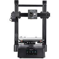 Creality CP-01 - 3D-Drucker