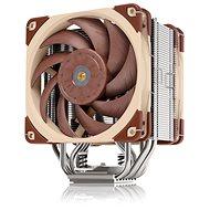 NOCTUA NH-U12A - Prozessorkühler