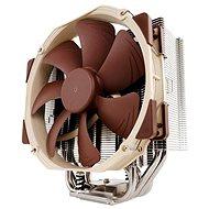 NOCTUA NH-U14S - Prozessor-Kühler